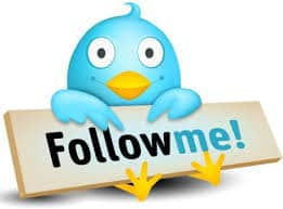 begging for followers