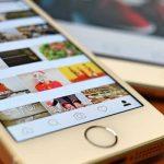 Photo editing apps 600x400 1 - HiideeMedia
