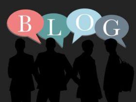 blogger 3338181 640 1 527x400 1 - HiideeMedia