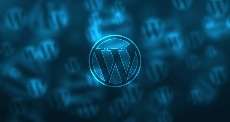 8 Simple steps to Move Your WordPress website to HTTPS