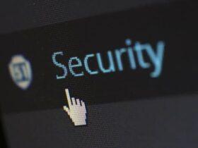 antivirus 600x400 1 280x210 - Windows 10: Do I need to Install Antivirus Software?