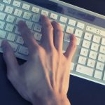 keyboard 561016 1920 600x338 1 - HiideeMedia