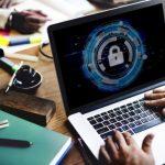 website security measures 600x364 1 - HiideeMedia
