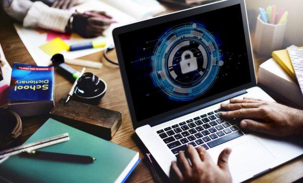 website security measures