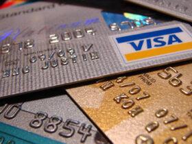 Credit card protection - HiideeMedia