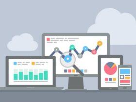 Data Analytics Builds Businesses 600x355 1 - HiideeMedia