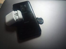 android connection to airpods 571x400 1 - HiideeMedia