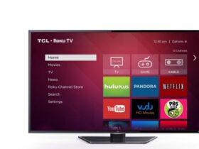 connected TV 600x338 1 - HiideeMedia