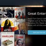 Amazon Prime Video 600x264 1 - HiideeMedia