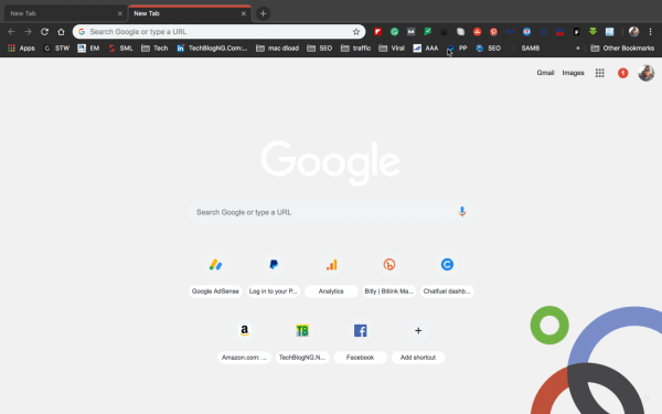 Google Plus Theme 600x375 1 - HiideeMedia