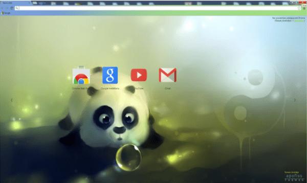 Panda Dumpling Theme 600x358 1 - HiideeMedia