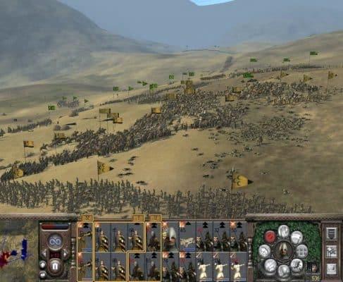 medieval 2 total war 487x400 1 - HiideeMedia