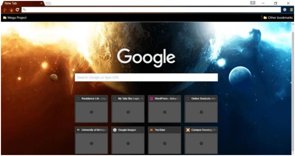 planet spaceix theme 600x318 1 - HiideeMedia