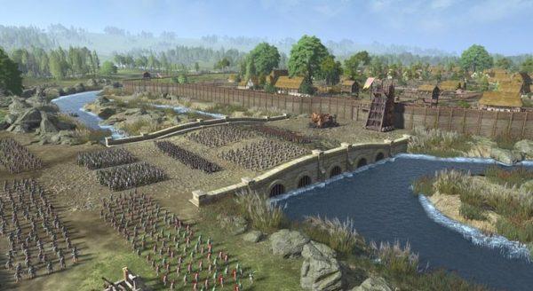 total war saga thrones of britannia 600x328 1 - HiideeMedia