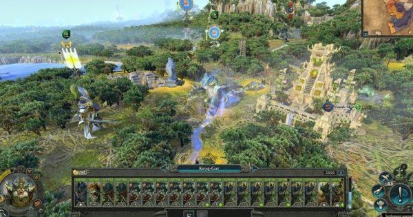 total war warhammer 600x315 1 - HiideeMedia