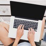 personal blog readers base 596x400 1 - HiideeMedia