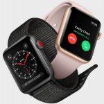 unlink apple watch 533x400 1 - HiideeMedia