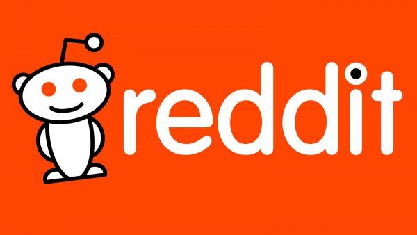 12 1 600x338 1 - HiideeMedia