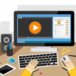 Screencasts issues - HiideeMedia