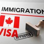 Canada visa - HiideeMedia