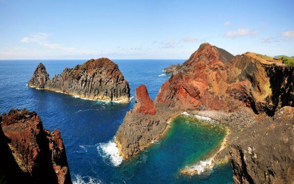 Graciosa Azores - HiideeMedia