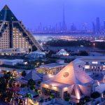 dubai hotels - HiideeMedia