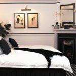 london hotel41 - HiideeMedia