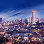 South Africa Amazing locations