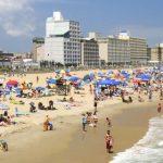 virginia beach - HiideeMedia