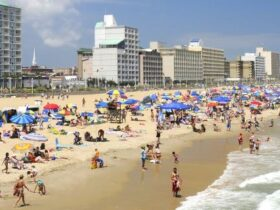 virginia beach 280x210 - Dig into 10 Cool and Unusual Things to do in Virginia Beach