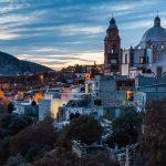 beautiful mexico