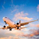 travel22 - HiideeMedia