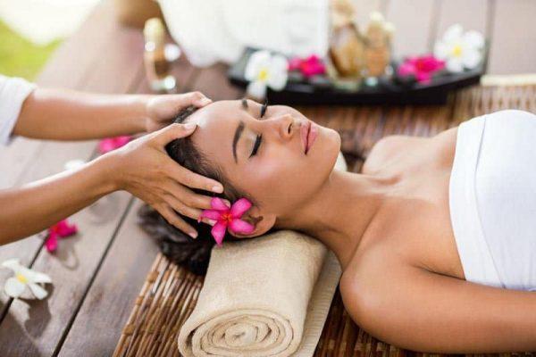 2. Massage Therapist - HiideeMedia