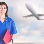 3. Travel Nurse 150x150 - Travel Agent: How to Develop a Career in Travel& Tourism