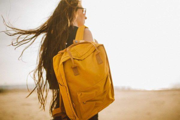 Backpacks 600x400 - Best Waterproof Backpacks for Your Next Trip