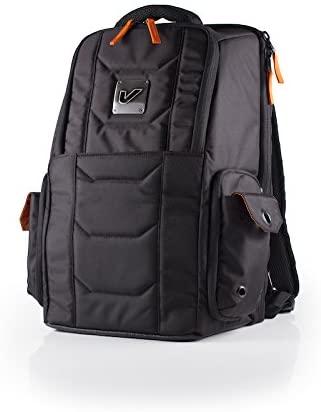 Gruv Gear Club Bag - Best Waterproof Backpacks for Your Next Trip