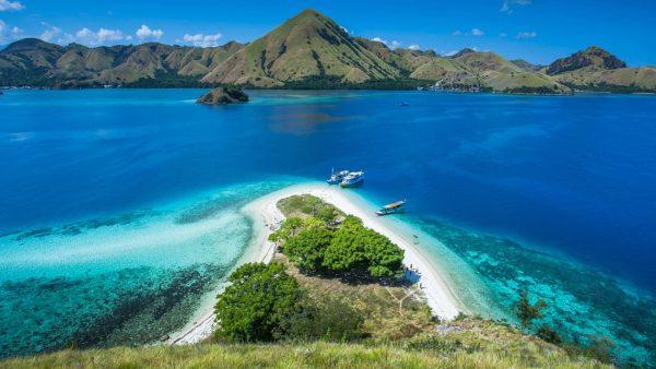 Kelor Island - HiideeMedia