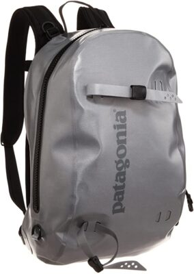 bag1 284x400 - Best Waterproof Backpacks for Your Next Trip