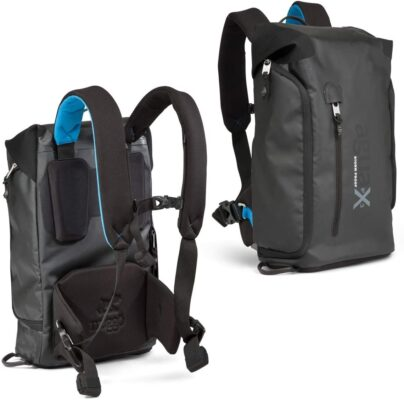 bag2 404x400 - Best Waterproof Backpacks for Your Next Trip