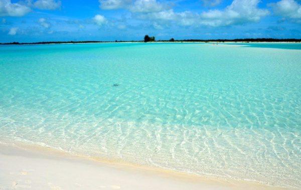 Playa Paraiso Cuba - HiideeMedia