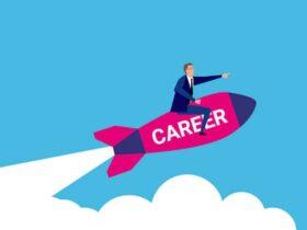 career - HiideeMedia