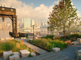 GANTRY PLAZA STATE PARK 280x210 - Beautiful State Parks in New York