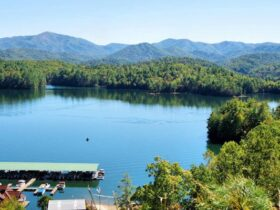LAKE SANTEETLAH NORTH CAROLINA 600x400 1 - HiideeMedia