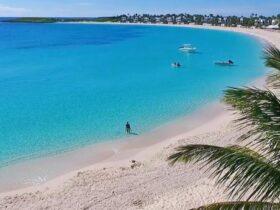 MAUNDAYS BAY ANGUILLA 600x338 1 280x210 - World Tropical Beaches to Visit