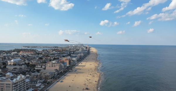 OCEAN CITY MARYLAND 600x310 1 - HiideeMedia