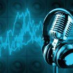 music player apps - HiideeMedia