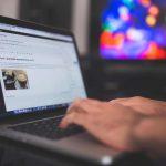 Blog Post Promotion