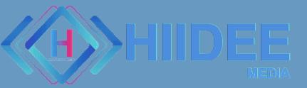 HiideeMedia