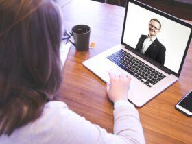 best online jobs, best online careers