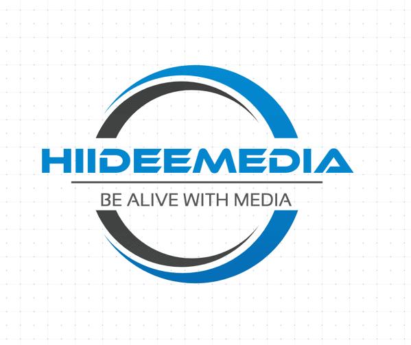 HDMLOGO2 - HiideeMedia